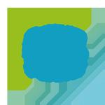 ebzo-partner-logo-farbig