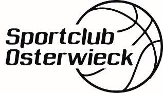 Sportclub Osterwieck